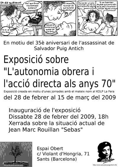 expo70s.jpg