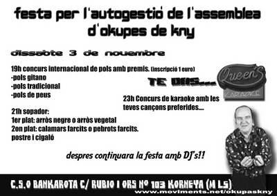 festa okupes_web.jpg