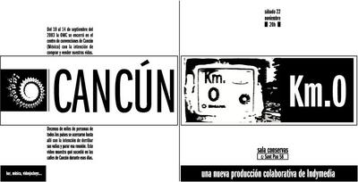 flyer_cancun.jpg