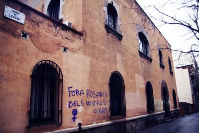forarosaris.jpg