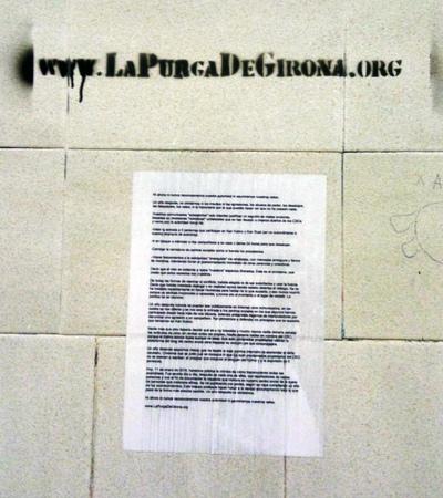 grafiti lapurga.jpg