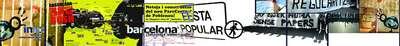 barcelona bg-city-banner 2004-06-18