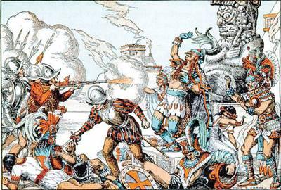 indios pierden batalla.jpg
