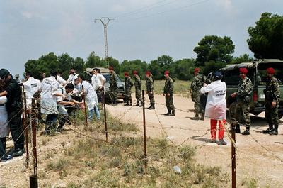 inspecció-OTAN-2004-3.jpg