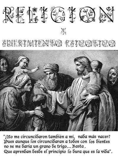 jesusandchildren.jpg