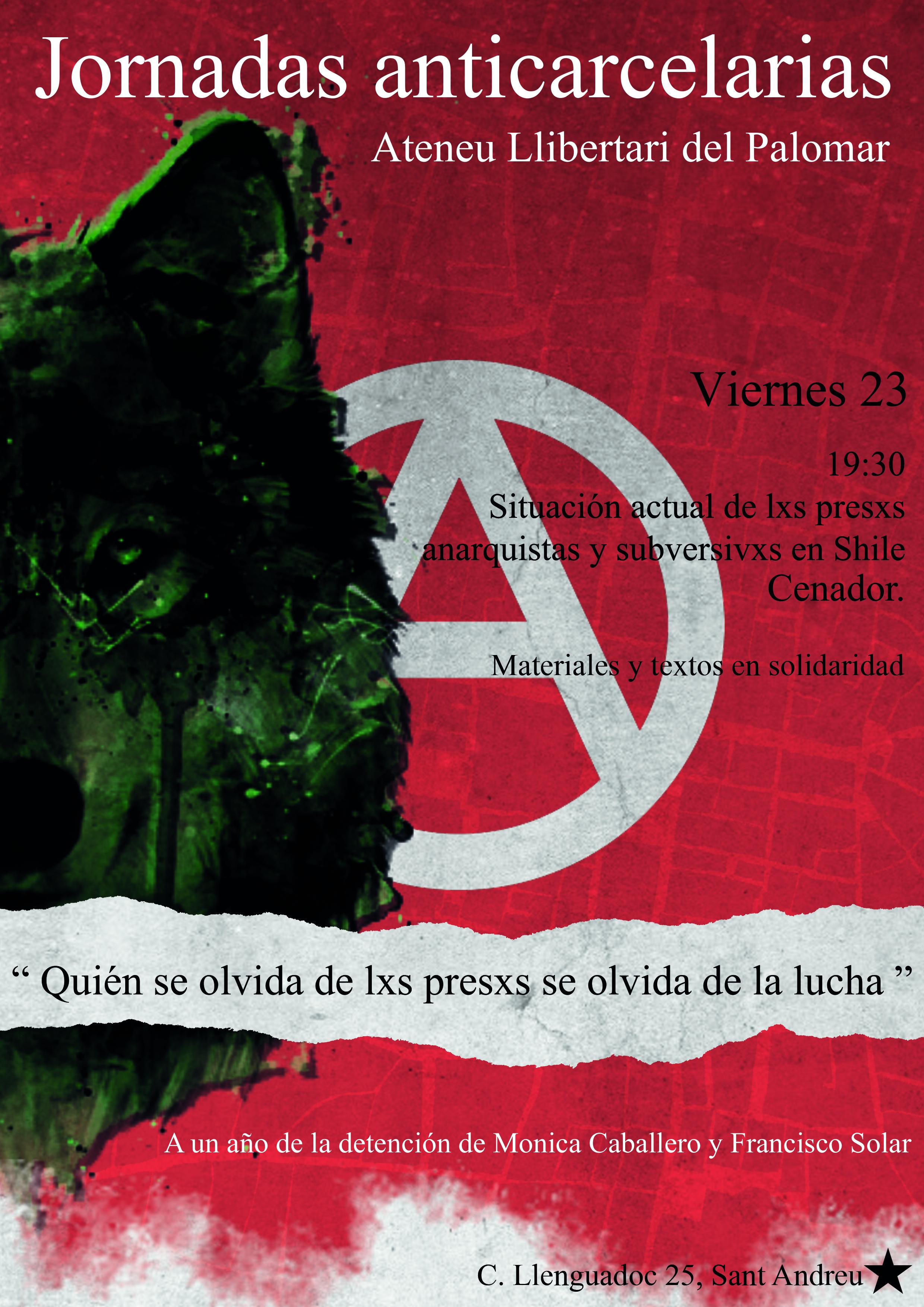 jornadas ateneo (1).jpg
