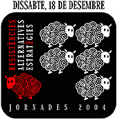 jornades2004.jpg