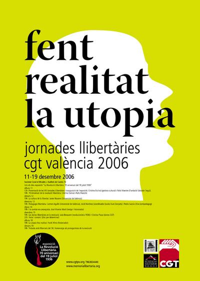 jornades València.jpg