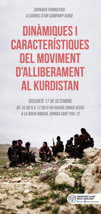 kurd-web.png