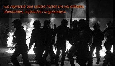 la-repressióweb.jpg