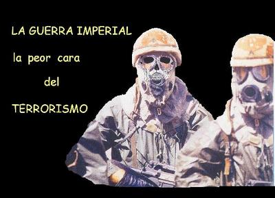 la_guerra_imperial.jpgus8erv.jpgmid.jpg