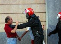 libertad de expresión.jpg