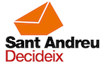 logo-stadx.jpg