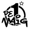 logo1maig.jpg