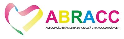 logo ABRACC.JPG
