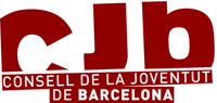 logo_cjb.jpg