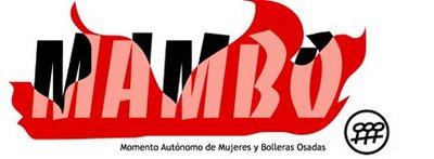 mambo_logo.jpg