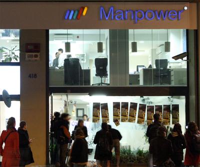 manpower1.jpg