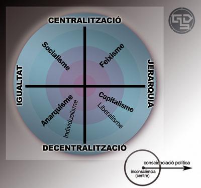 mapapolitic2.jpg