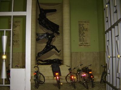memoriale2.JPG
