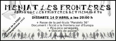 menja_fronteres3web.png