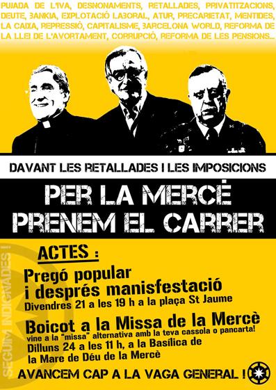 merce_indignada_2012_3_(1).jpg