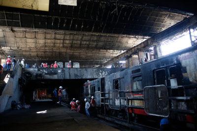 metro-quemado-696x464.jpg