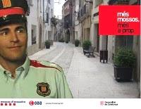 mossos-mes-aprop.jpg