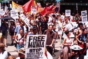 mumia-philly402.jpg