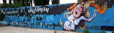 mural_celrà3.jpg