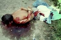 ni_o_masacrado.jpg