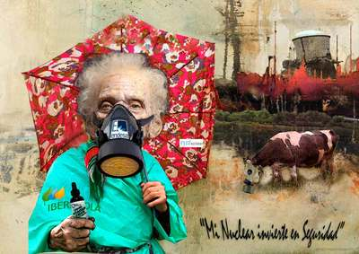nuclearinversionweb.jpg