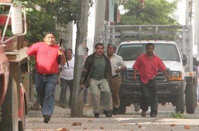 oaxaca asesinos.jpg