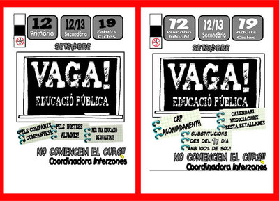 octavetas-vaga-educacióweb.jpg