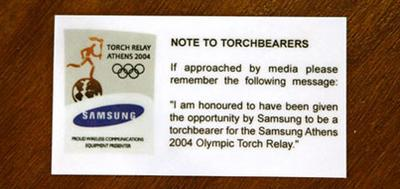 olympic_flame_note.jpg