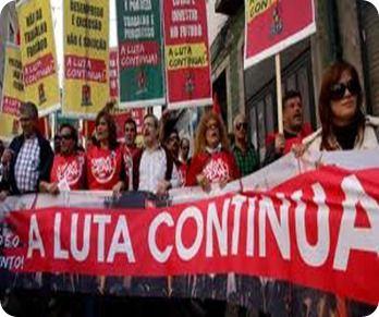 partidosrevolucionario-portugal.jpg