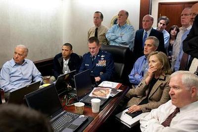 pasara a la historia,EFE_ObamaBinLaden.jpg