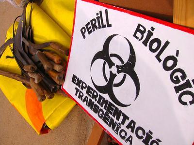 perill biològic.jpg
