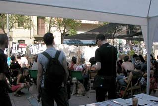 plaza teatro.jpg