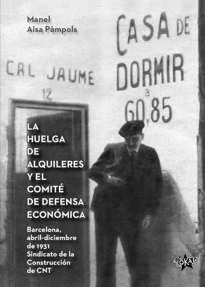 portada_contra_huelgaalquileres-page-0011.jpg