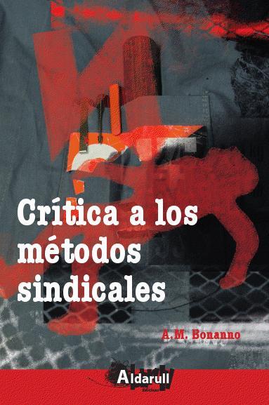 portada_critica_metodos.JPG