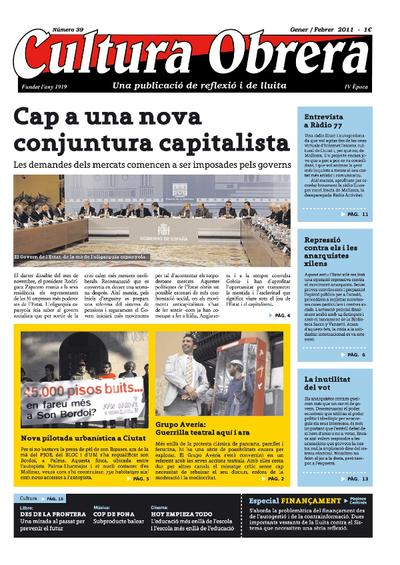 portada_cultura_obrera_39.png