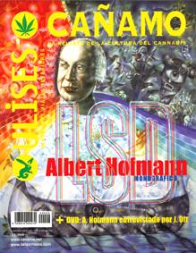 portada monografico hofman.jpg