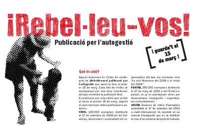 rebeleu-vos1.png