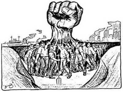 resistencia-obrera.jpg