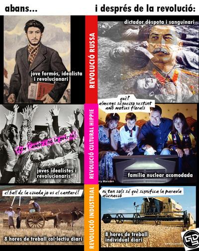 revolucionsfrustrades.jpg