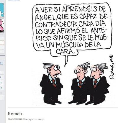 romeu-PPmentiras.jpg