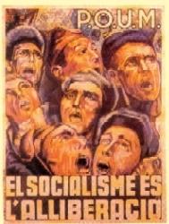socialisme.jpg