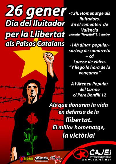 soldat catala copia.jpg