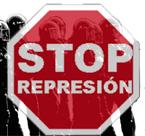 stoprepresion_link.jpg